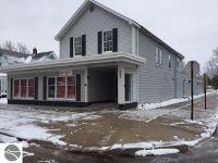Home for sale: 545 W. Eleventh St., Traverse City, MI 49684