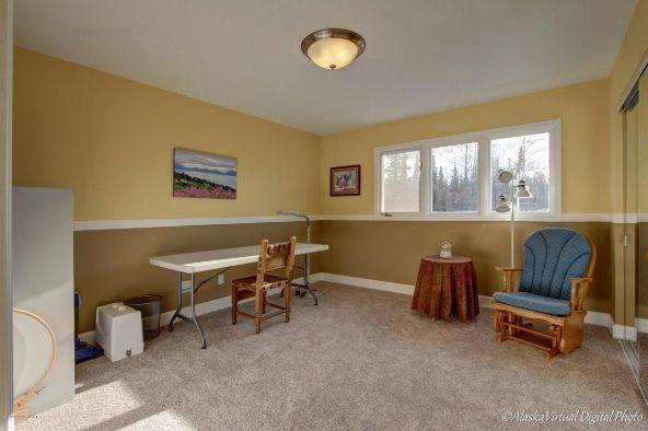 9216 Atelier Dr., Anchorage, AK 99507 Photo 29