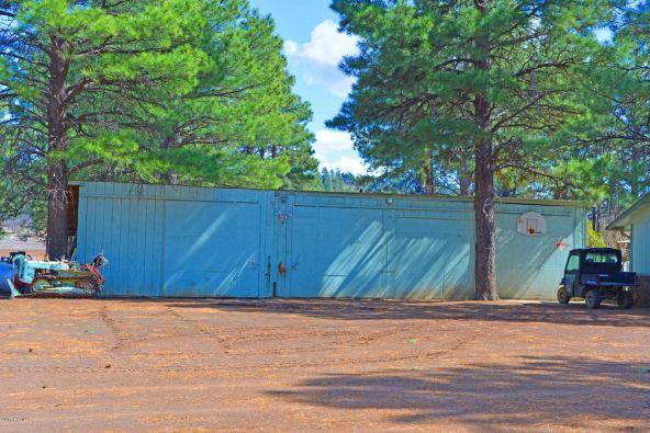 6701 N. Rain Valley Rd., Flagstaff, AZ 86004 Photo 38