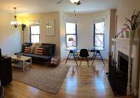 Home for sale: 24 Wellington St., Boston, MA 02118