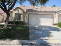 Home for sale: 1183 Wigwam St., Mesquite, NV 89027