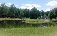 Home for sale: 0 Dana Dr. - 300 E. Of State Rd. 10, Knox, IN 46534
