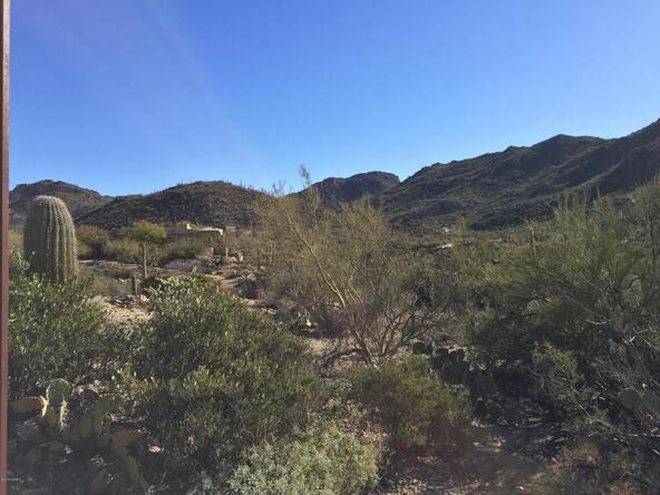 4156 W. Cayton Mountain, Marana, AZ 85658 Photo 9