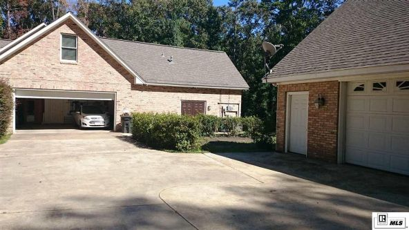 1800 E. Pecan Avenue, Bastrop, LA 71220 Photo 3