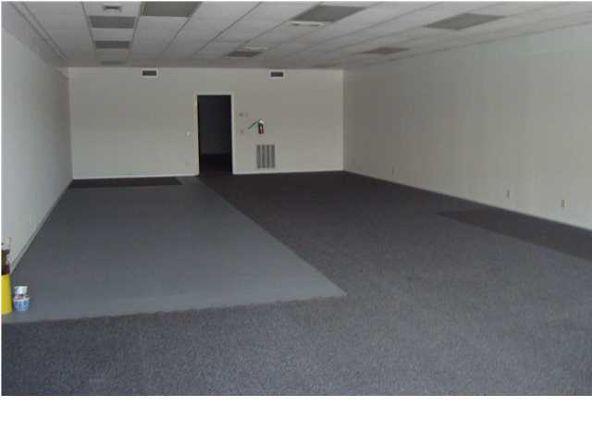 130 W. Commerce St., Greenville, AL 36037 Photo 3