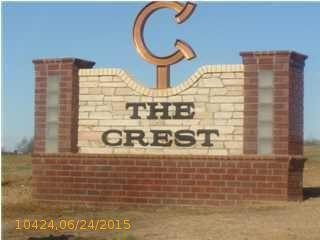 29 Crest Loop Rd., Clanton, AL 35045 Photo 1