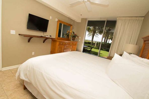 375 Beach Club Trail, Gulf Shores, AL 36542 Photo 16
