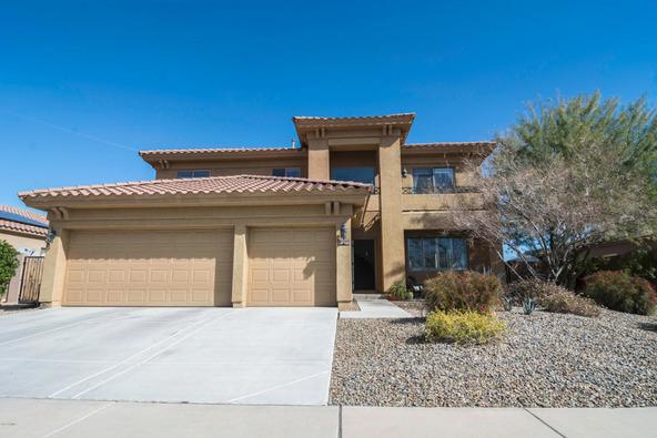 27009 N. Gidiyup Trail, Phoenix, AZ 85085 Photo 28