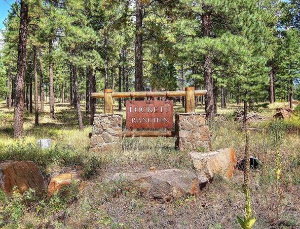 3252 N. Chickadee Trail, Flagstaff, AZ 86001 Photo 2