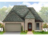 Home for sale: 1961 Valdemar Pl., Bossier City, LA 71112