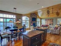 Home for sale: 12231 Milinda Shores Rd., Cross Lake, MN 56442