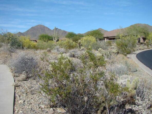 14848 N. 113th Pl., Scottsdale, AZ 85255 Photo 44