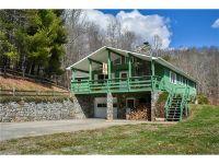 Home for sale: 763 Scruggs Cir., Canton, NC 28716