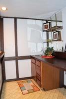 Home for sale: 311 Heather View, Batavia, OH 45103