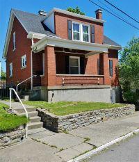 Home for sale: 14 Catalpa St., Covington, KY 41014