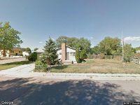 Home for sale: El Paso, Fountain, CO 80817