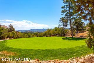 740 Crosscreek, Prescott, AZ 86303 Photo 40