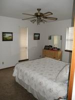 Home for sale: 120 Woodbury, Ponca City, OK 74601