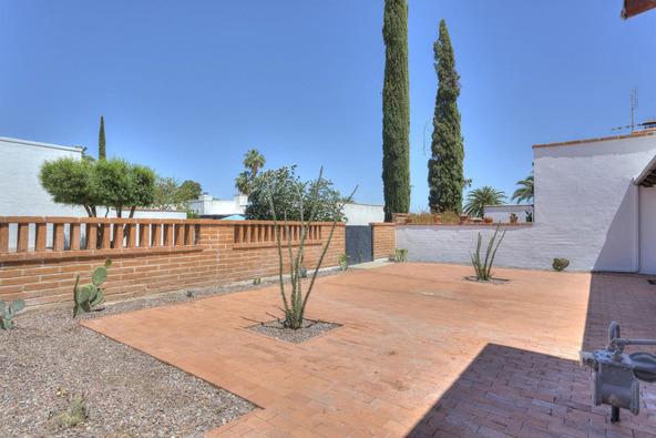 152 W. Esperanza, Green Valley, AZ 85614 Photo 28