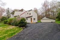 Home for sale: 4 Main St., Woodbridge, CT 06525