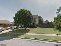 Home for sale: Laurel, Broken Arrow, OK 74012