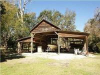 Home for sale: 120 Oak St., McClellanville, SC 29458