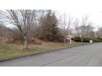 Home for sale: 22 Ledgebrook Dr., Mansfield, CT 06250