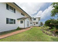 Home for sale: 55-059 Naupaka St., Laie, HI 96762
