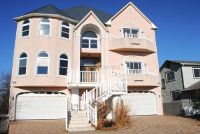 Home for sale: 306 Blue Heron Ct., Ocean City, MD 21842