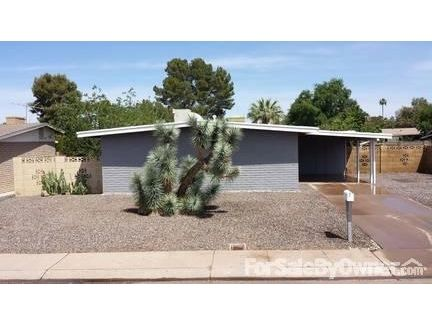 3236 Sahuaro Dr., Phoenix, AZ 85029 Photo 7