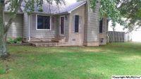 Home for sale: 1225 Mitwede St., Hartselle, AL 35640