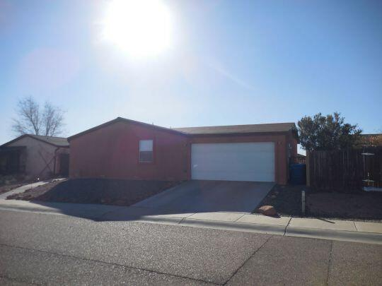 3 Cheryl Ct., Page, AZ 86040 Photo 1