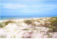 Home for sale: 8147 Hwy. 98, Port Saint Joe, FL 32456
