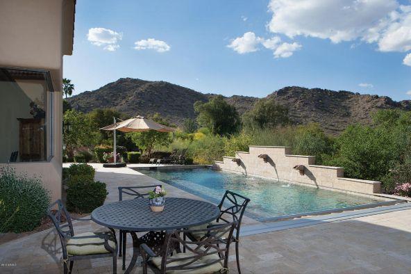 8609 N. Wren Cir., Phoenix, AZ 85028 Photo 4
