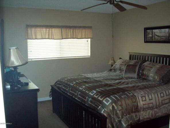7436 E. Chaparral Rd., Scottsdale, AZ 85250 Photo 6