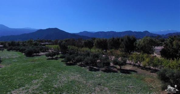 80885 Vista Bonita Trail, La Quinta, CA 92253 Photo 11