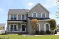 Home for sale: 346 Mainsail Dr., Stevensville, MD 21666