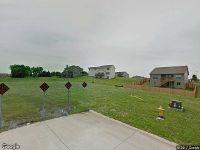 Home for sale: Jaden, Norwalk, IA 50211