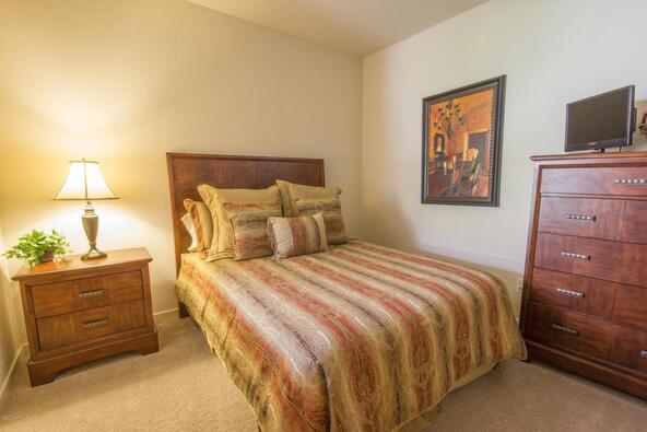 14815 N. Fountain Hills Blvd., Fountain Hills, AZ 85268 Photo 40