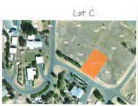 Home for sale: Tbd 3rd & Mccall Eichner-Witt Lot C, Juliaetta, ID 83537