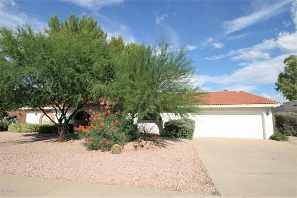 608 N. Abrego, Green Valley, AZ 85614 Photo 27