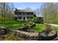 Home for sale: 228 County Rd., Woodstock, CT 06281