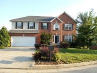 Home for sale: 3305 Streamridge Ct. W., Antioch, TN 37013