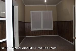 1814 N. Old Russellville Rd., Jasper, AL 35503 Photo 8