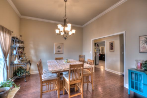 607 Seminole Ct., Madison, AL 35756 Photo 9