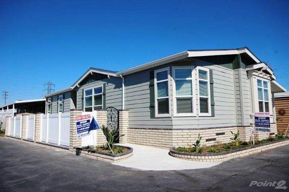 19350 Ward St., #88, Huntington Beach, CA 92646 Photo 43