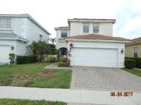 Home for sale: 193 Isle Verde Way, Palm Beach Gardens, FL 33418
