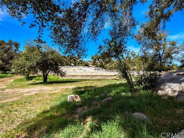 39655 Avenida la Cresta, Murrieta, CA 92562 Photo 48