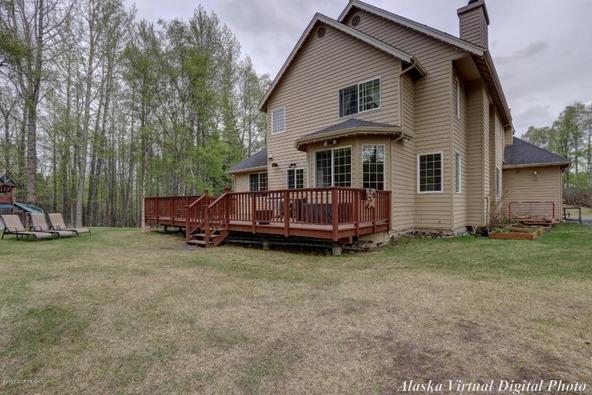6751 Lauden Cir., Anchorage, AK 99502 Photo 95