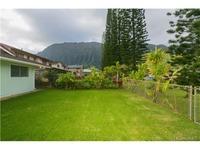 Home for sale: 47-696 Hui Ulili St., Kaneohe, HI 96744